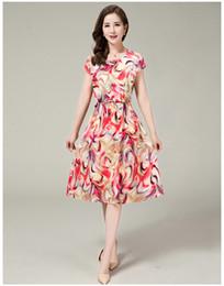 Older Women Dresses Online | Cotton Dresses Older Women for Sale