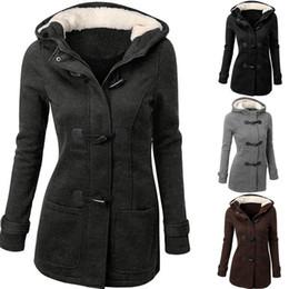 Grey Parka Jacket Women Online | Grey Parka Jacket Women for Sale