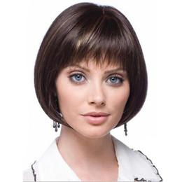 Pleasing Discount Bob Haircut Wigs 2017 Bob Haircut Wigs On Sale At Short Hairstyles Gunalazisus