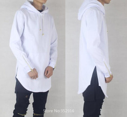 Cool White Hoodies Suppliers | Best Cool White Hoodies ...