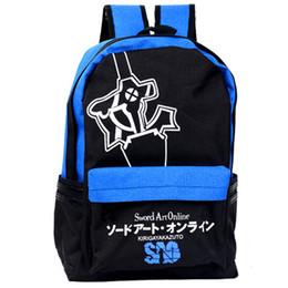 School Backpacks Online Online | School Backpacks Online for Sale
