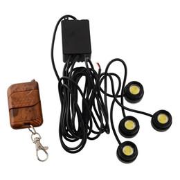 Knight Rider Strobe Lights Online | Knight Rider Strobe Lights for ...
