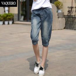 Short Length Jeans For Women Online | Short Length Jeans For Women ...