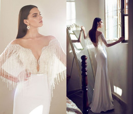 Tropical Evening Dresses Online | Tropical Evening Dresses for Sale