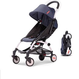Baby Folding Portable Strollers Online | Baby Folding Portable ...