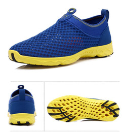Discount Water Shoes Toes   2017 Water Shoes Open Toes on Sale at ...