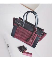 Discount Hobo Brand Bags Sale | 2017 Hobo Brand Bags Sale on Sale ...