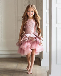 12 Year Old Pageant Dresses Online | 12 Year Old Pageant Dresses ...