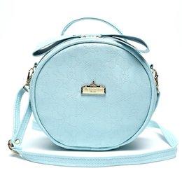Novo saco de cosméticos Mini saco de maquiagem Mulheres Travel Bag Handbag Crossbody Bolsas Multi-função saco de cosméticos