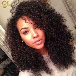 Brilliant Short Curly Hair Weaves Online Short Curly Human Hair Weaves For Hairstyle Inspiration Daily Dogsangcom