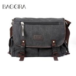 Discount High School Tote Bags   2017 High School Tote Bags on ...