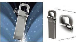 хорошее 64GB 128GB 256GB USB флэш-накопитель в металлическом Pen Drive USB Memory Stick Drive Pendrive флэш-накопитель. @ 134