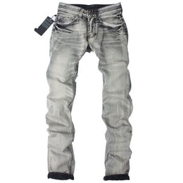 Discount Fashion Mens Jeans 38 | 2017 Fashion Mens Jeans 38 on