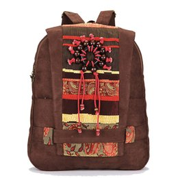 Teenage Girls Book Bags Online | Book Bags For Teenage Girls for Sale