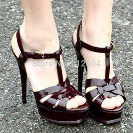 Discount Black Name Brand Heels | 2017 Black Name Brand Heels on