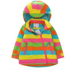 Discount Rain Jackets Girls | 2017 Rain Jackets For Girls on Sale