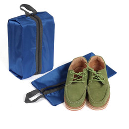 Shoe Travel Bag Set Online | Shoe Travel Bag Set for Sale