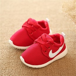 Toddler Girl Shoes Size 8 Online | Toddler Girl Shoes Size 8 for Sale