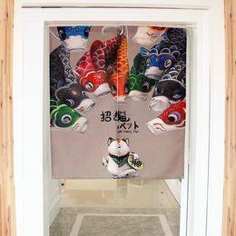 Cat Curtains Online Cat Shower Curtains for Sale