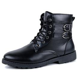 Discount Cowboy Buckle Boots Mens | 2017 Cowboy Buckle Boots Mens ...