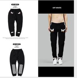 White Cotton Drawstring Pants Women Suppliers | Best White Cotton ...