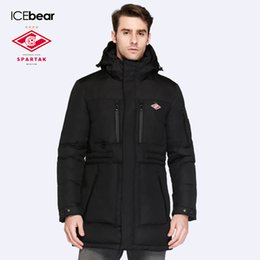Discount New Collection Winter Coats | 2017 New Collection Winter ...