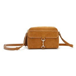 College Style Suede Bags Online | College Style Suede Bags for Sale