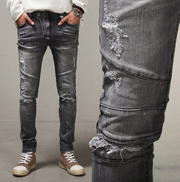 Discount Grey Bootcut Jeans | 2017 Grey Bootcut Jeans on Sale at