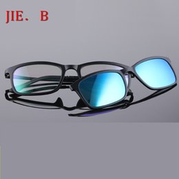 polarized spectacles  Polarized Sunglasses Clip For Myopia Online