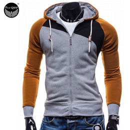 Fitted Hoodie Mens Suppliers | Best Fitted Hoodie Mens ...