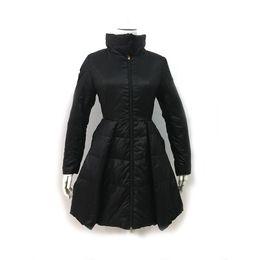 Beautiful Ladies Coats Online | Beautiful Ladies Coats for Sale