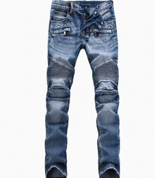 Men Ripped Jeans Sale Online | Men Ripped Jeans For Sale for Sale