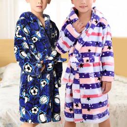 Discount Flannel Pajamas Sale | 2017 Flannel Pajamas Sale on Sale ...