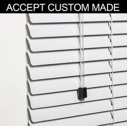 Discount Custom Roman Blinds 2017 Custom Roman Blinds on Sale at