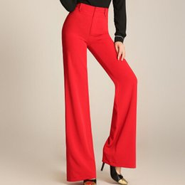Candies Wide Leg Pants Online | Candies Wide Leg Pants for Sale