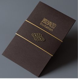 Sell invitation cards nz buy new sell invitation cards online from hot selling customized business invitation cards wholesale invitation meeting open invitation european style in good price via dhl free reheart Gallery