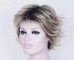 Terrific Blonde Layered Hairstyles Online Blonde Layered Hairstyles For Sale Short Hairstyles Gunalazisus