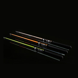 light blue fishing poles online | light blue fishing poles for sale, Fishing Rod