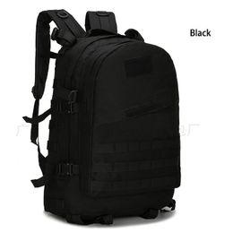 hiking backpacks online Backpack Tools