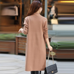 Discount Female Formal Coats | 2017 Color Formal Female Coats on