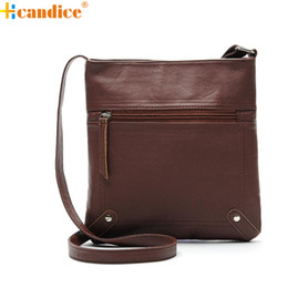 Best Leather Satchel Bags Online | Best Leather Satchel Bags for Sale