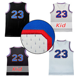 nike air jordan kids jerseys