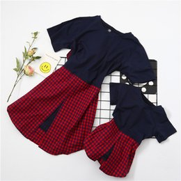 Fashion Women Wholesale Clothing Korean Suppliers | Best Fashion ...