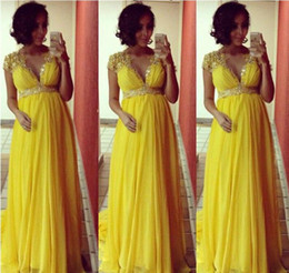 Cheap Pregnant Prom Dresses Online | Cheap Pregnant Prom Dresses ...