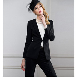 Women's Formal Dress Pant Suits Online | Women's Formal Dress Pant ...