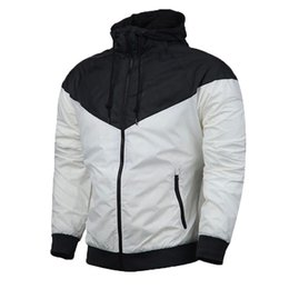 Sports Jackets For Men Sale Suppliers | Best Sports Jackets For ...