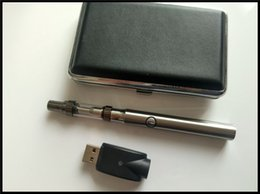 best electronic cigarette for sale