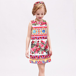 Wholesale Girl's Dresses in Baby & Kids Clothing - Buy Cheap ...