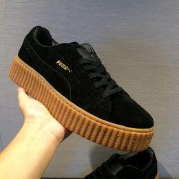 Puma Sneakers For Women 2017