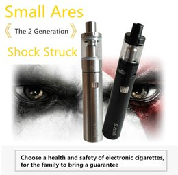 Us e cigarette sales